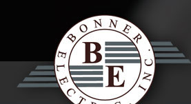 Bonner Electric